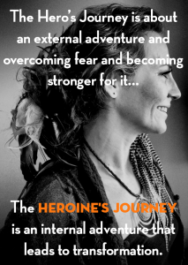 Bankruptcy: My Heroine's Journey