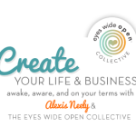From lifestyle business to legacy business — is it really for you?