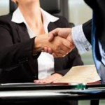 How to hire the right lawyer for YOU